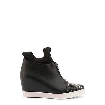 Roccobarocco - Ankle boots Women RBSC1JD02STD