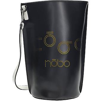 Nobo NBAGK3560C020 everyday  women handbags