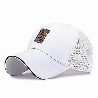 جديد للرجال الصيف قبعة البيسبول