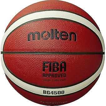 المنصهر لكرة السلة BG4500 بريم شركات فيبا