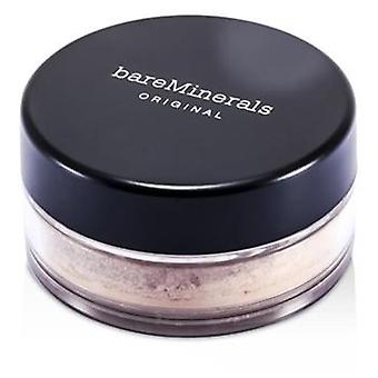 Bareminerals Bareminerals Original Spf 15 Foundation - # Fair - 8g/0.28oz
