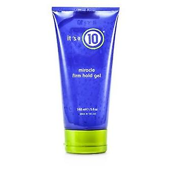 Miracle Firm Hold Gel - 148ml/5oz