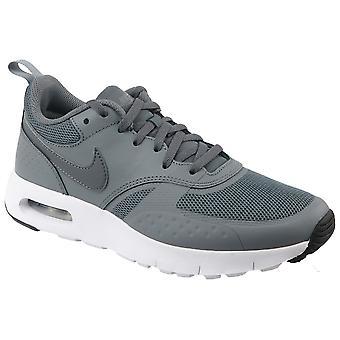Kinder Sneaker Nike Air Max Vision GS 917857-002