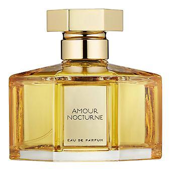 L ' Artisan Parfumeur Explosionen D'Emotions Amour Nocturne EDP 1,7 Oz/50 ml