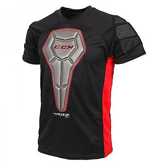 CCM RBZ 150 Padded Shirt Junior