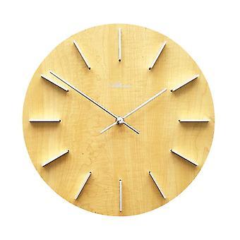 Wall clock Atlanta - 4419-30