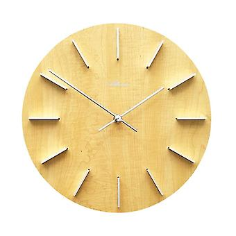 Orologio da Atlanta - 4419-30 parete