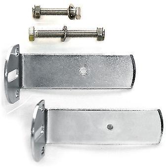 SKS mounting kit for plug - mudguards / / for Beavertail, Beavertail XL.