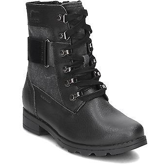 Sorel NY2961010 universal winter kids shoes