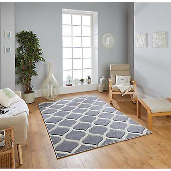 Portland 1095 1 rechthoek tapijten moderne tapijten