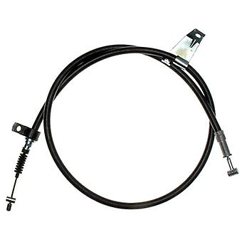 Raybestos BC93988 Professional Grade Parking Brake Cable