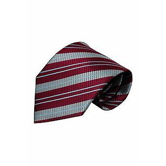 Rode stropdas Rimini 01