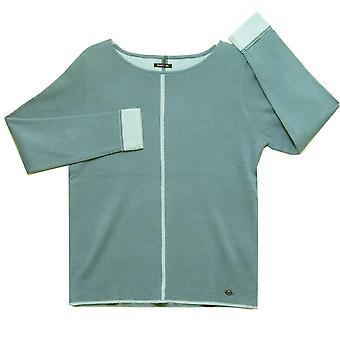 BIANCA Sweater 8401 Teal