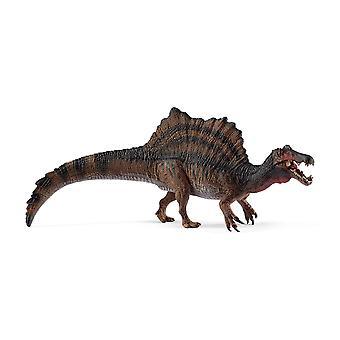 Spinosaurus von Schleich