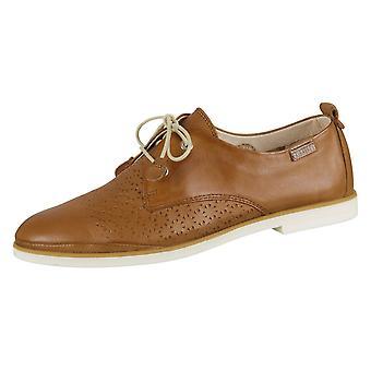 Pikolinos Santorini W3V4828 universal todo ano sapatos femininos