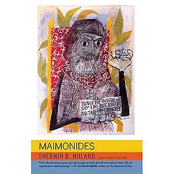 Maimonides (Jewish Encounters)