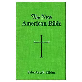 La nouvelle Bible américaine