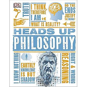 Heads Up filosofi