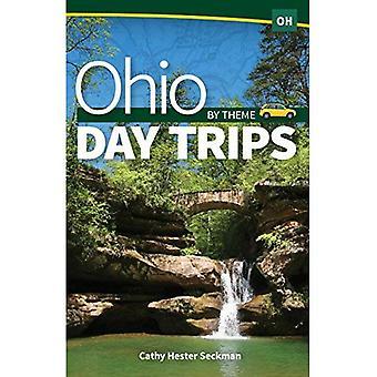 Ohio wycieczki przez tematu (wycieczkę)