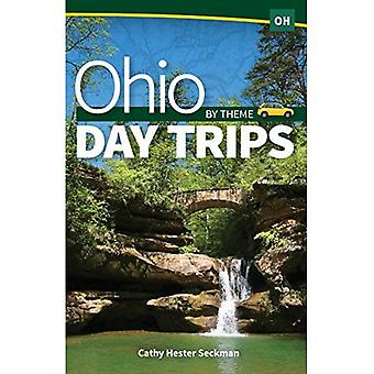 Ohio dagtochten per thema (Dagtrip)
