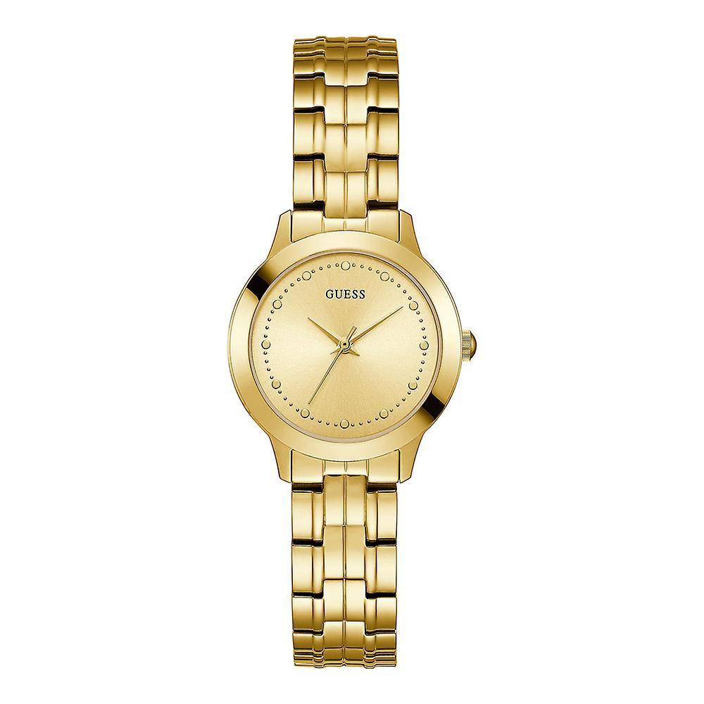 Guess Chelsea W0989L2 Women's Watch