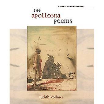 Les poèmes d'Apollonia (série de poésie Wisconsin)