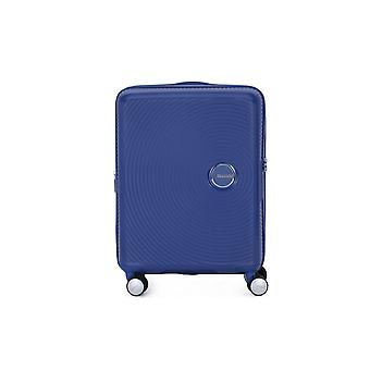 American Tourister Spinner 5520 Txa Soundbox 001 Taschen