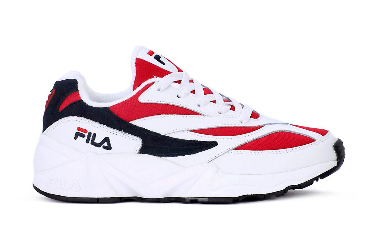 150 v94m low row fashion sneakers