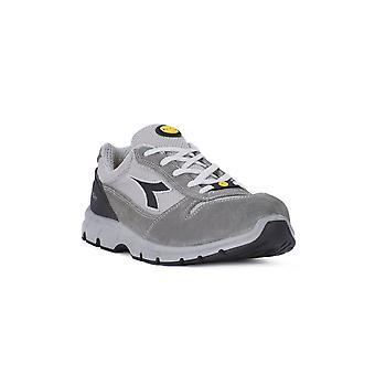 Diadora run ii esd esd shoes s1p src text low