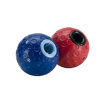 Buster Treat Ball