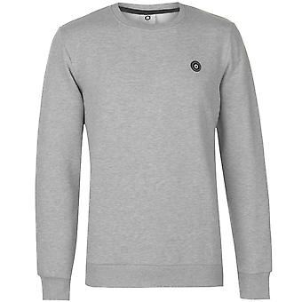 Jack and Jones Mens bemanning Andres Sweater T-Shirt Tee Top
