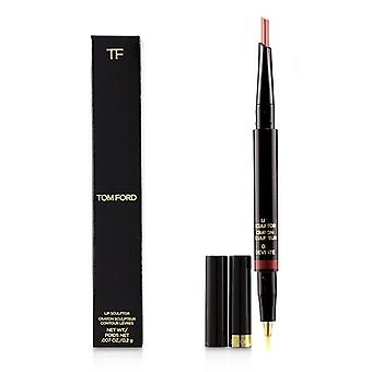 Tom Ford Lip Sculptor - # 03 Deviate - 0.2g/0.007oz