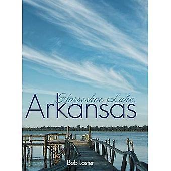 Horseshoe Lake, Arkansas
