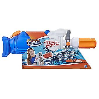 Nerf Super Soaker Hydra Toy