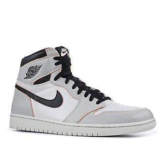 Air Jordan 1 High Og Defiant - Cd6578-006 - Shoes