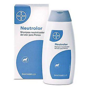 Bayer Shampoo Neutrolor (Dogs , Grooming & Wellbeing , Shampoos)