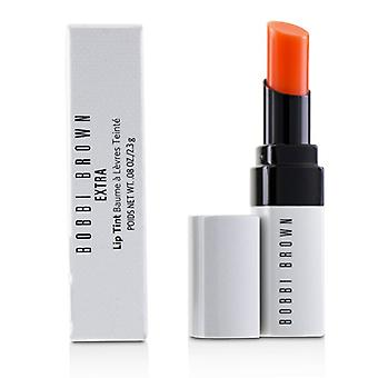 Bobbi Brown labbro supplementare tinta - # nuda melone - 2.3g/0.08oz