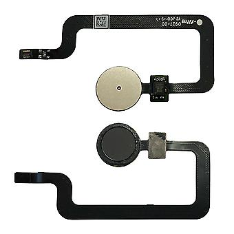Capteur d'empreintes digitales pour HTC U12 Plus Flex Flex Cable Home Enter Button