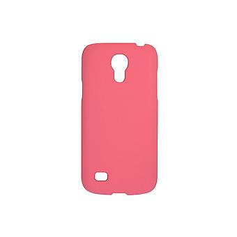 Ventev Slim ColorClick Case for Samsung Galaxy S4 Mini - Coral Pink