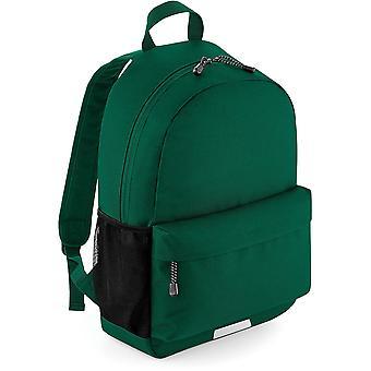 Quadra - Academy Backpack