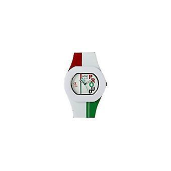 B360 WATCH Unisex watch ref. 1050070