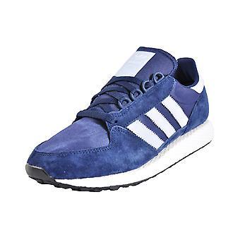 Adidas Originals Forest Grove Junior Navy / Azul Claro
