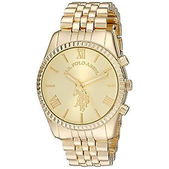 U.S. Polo Assn. Donna Ref watch. USC40058