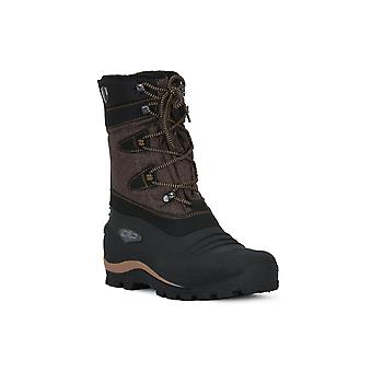 Cmp 919 nietos snow boots running shoes