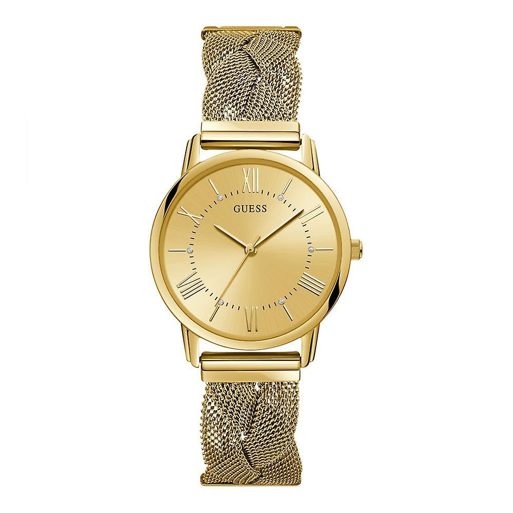 Guess Maiden W1143L2 Women's Watch