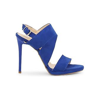 Arnaldo Toscani - Shoes - Sandal - 1218021_BLUETTE - Ladies - Blue - 41