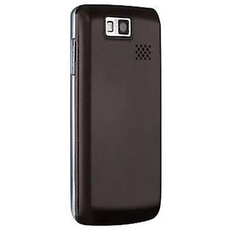 OEM LG Versa VX9600 batterij deur MCJA0068701