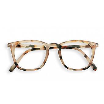 IZIPIZIレミー#eライトトータス老眼鏡