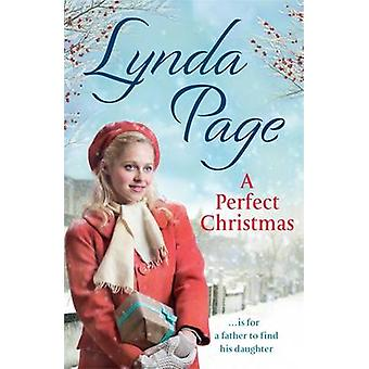 A Perfect Christmas by Page & Lynda