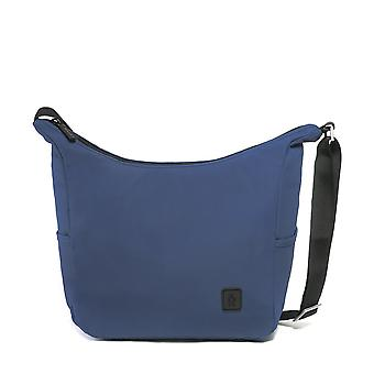 Crumpler Triple A Camera Hobo bag navy